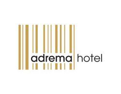 Hotel Adrema Berlin