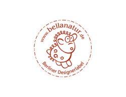 bellanatur | Berliner Designerlabel