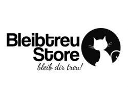 Bleibtreu Store Berlin