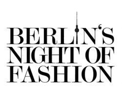 BNOF - Berlin's Night of Fashion