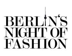BNOF - Berlin's Night of Fashion