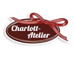 Charlott-Atelier | Petticoat-Fashion