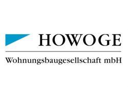 HOWOGE Wohnungsbaugesellschaft mbH