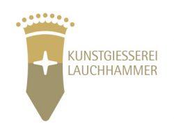 3A Kunstguß Lauchhammer GmbH