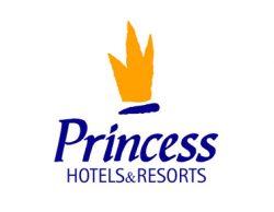 PRINCESS HOTELS A.I.E.