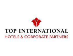 TOP INTERNATIONAL Hotels GmbH