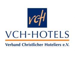 VCH-Hotels Deutschland