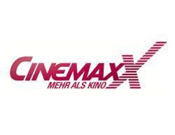 CinemaxX Berlin Potsdamer Platz