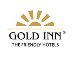 GOLD INN Hotels
