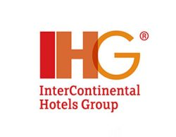 IHG | InterContinental Hotels Group