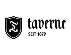 Taverne 1879